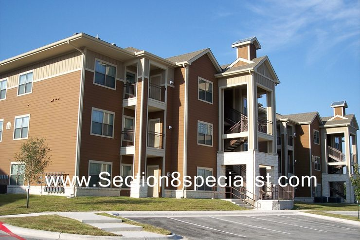 new section 8 apartments free finders service 87916